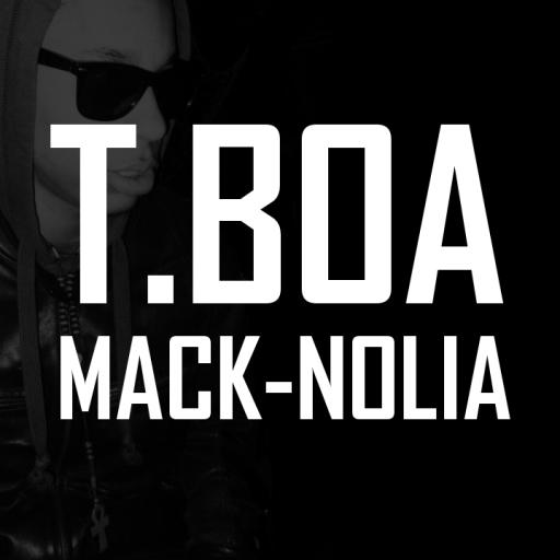 t_boa_mack-nolia-TRC