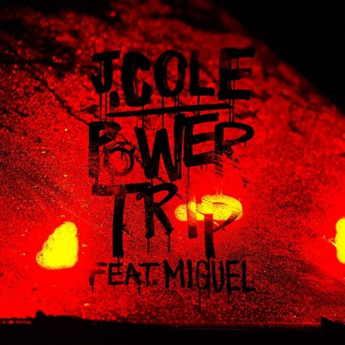 j-cole-power-trip-cover-TRC